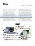 Nisca printer - Page 7
