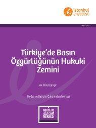 20150509165327_turkiyede-basin-ozgurlugunun-hukuki-zemini-baski