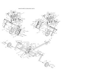 Northern Tool Hire. Parts List Northern Tool Equipment. Wiring. Northern Tool Bench Grinder Wiring Diagram At Scoala.co