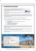 RJS Electronics Limited 2 - RJS ELECTRONICS LTD - Page 3