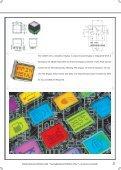 RJS Electronics Limited 2 - RJS ELECTRONICS LTD - Page 5