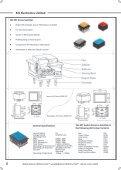 RJS Electronics Limited 2 - RJS ELECTRONICS LTD - Page 6