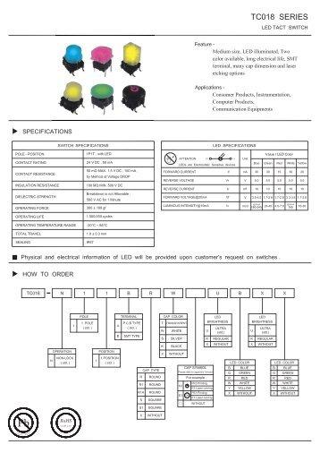 C:\Users\Administrator\Desktop\2011目錄進度\2011目錄OK(2011-05 ...