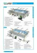Рекомендации GRUNBECK по проектированию бассенов 2002 Рус - Page 4