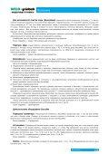 Рекомендации GRUNBECK по проектированию бассенов 2002 Рус - Page 5