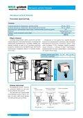 Рекомендации GRUNBECK по проектированию бассенов 2002 Рус - Page 6