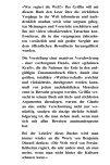 Wer regiert die Welt - Totoweise - Seite 2