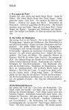 Wer regiert die Welt - Totoweise - Seite 5