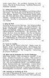 Wer regiert die Welt - Totoweise - Seite 6