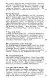 Wer regiert die Welt - Totoweise - Seite 7