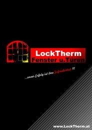 LockTherm