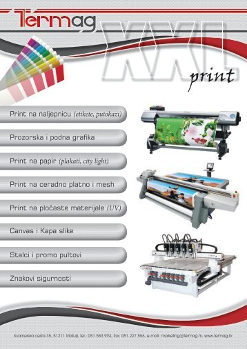 katalog_xxlprint - Termag XXL Print
