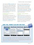 EdCompass May 2012 - SMART Technologies - Page 7