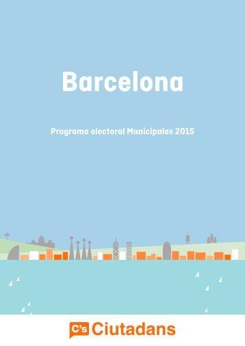 Programa-Municipales-Barcelona-2015