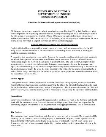 Essays in humanism pdf merge - girl crying while doing homework