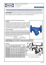 FS-1 - PDF