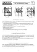 FLUID COUPLINGS - Page 5