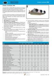 Manual Técnico - aplirecon