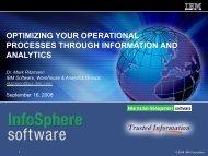 Information Management Template - Net
