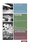 Fenster - Internorm-Fenster AG - Seite 7