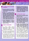 .mbāw - Pilsonības un migrācijas lietu pārvalde - Page 2