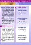 .mbāw - Pilsonības un migrācijas lietu pārvalde - Page 3