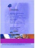 .mbāw - Pilsonības un migrācijas lietu pārvalde - Page 4