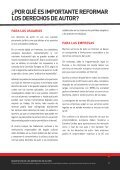C4C-Copyright-Manifesto-20150119-ES - Page 4