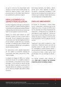 C4C-Copyright-Manifesto-20150119-ES - Page 5