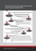 C4C-Copyright-Manifesto-20150119-ES - Page 6