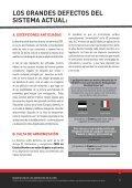 C4C-Copyright-Manifesto-20150119-ES - Page 7