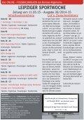 Ausgabe 30 vom 11.05.2015 - Seite 2