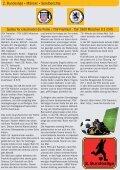 Ausgabe 30 vom 11.05.2015 - Seite 5