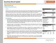 Bharti Airtel Q4FY13 Result Update.pdf - InvestmentGuruIndia