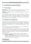 2010-12-03_Guide_externalisation - Page 7