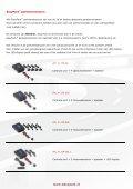 Brochure 2010 - Xenonstore.com - Page 2