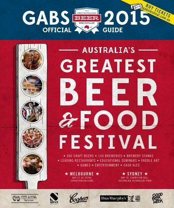 gabs_official_guide_2015