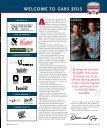 gabs_official_guide_2015 - Page 5