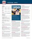 gabs_official_guide_2015 - Page 6