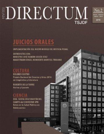 revista_DIRECTU_TSJDF_02web