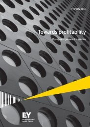 ey-towards-profitability-european-general-insurance