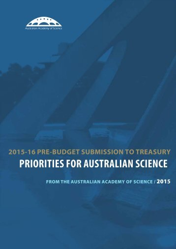 2015-16_pre-budget_submission_to_treasury