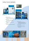Schraubenkompressoren Baureihe OPUS - Seite 3