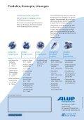 Schraubenkompressoren Baureihe OPUS - Seite 6