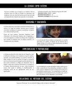 FERDINAND DE SAUSSURE - Page 4