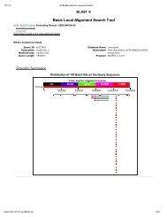 NCBI blastx swiss_prot excluding zea mays all 150kb.pdf - Purdue ...