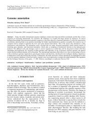 genome annotation.pdf - Purdue Genomics Wiki
