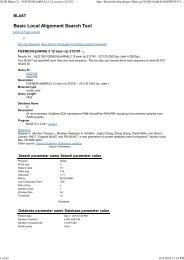 207g FGENESH blastx.pdf - Purdue Genomics Wiki