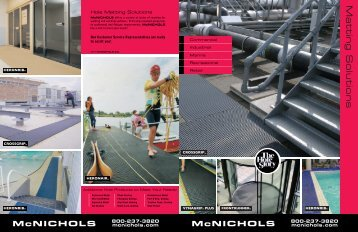 download our Matting Solutions brochure