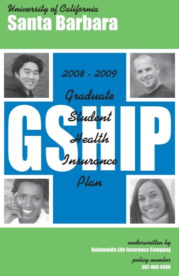 Santa Barbara - ASCENSION Benefit & Insurance Solutions ...